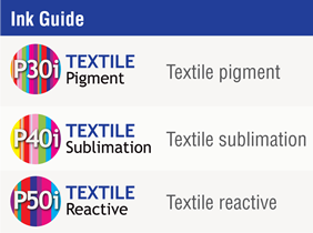 Consum_ink_guide_table_282x210