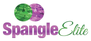 Spangle Elite logo