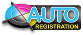 Auto Reg