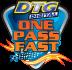 One Pass